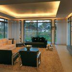 Prestige Golfshire Villas