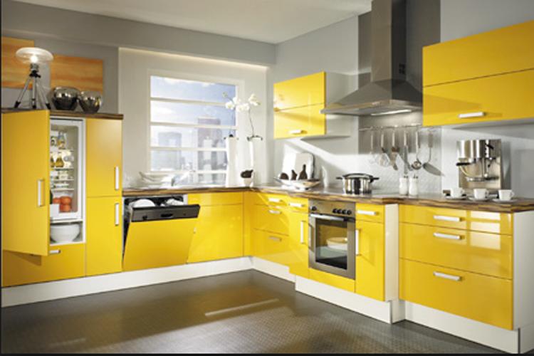 meda küchen erfahrungen