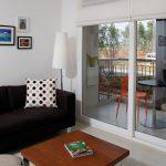 Bhartiya City Nikoo homes 2.5 bhk interiors