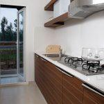 Bhartiya City Nikoo homes 3 bhk interiors